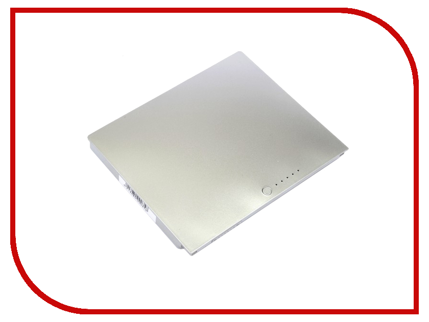 ����������� Pitatel BT-816 for APPLE MacBook Pro 15.4