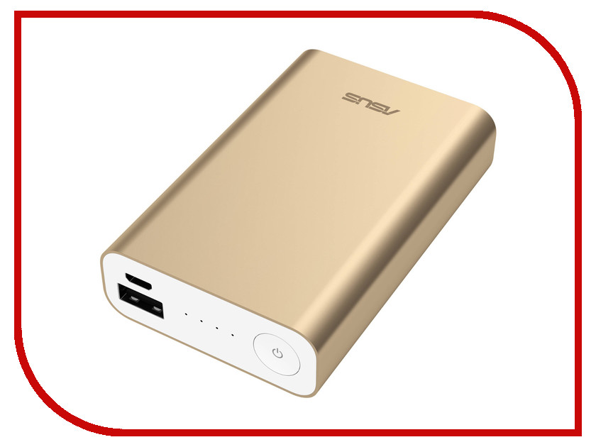 Аккумулятор ASUS ZenPower 10050mAh Gold 90AC00P0-BBT003 / 90AC00P0-BBT028 / 90AC00P0-BBT078 ac 90 250v photoelectric sensor diffuse photoelectric switch ac two wire normally close infrared sensing 30cm ele18s a30abb3