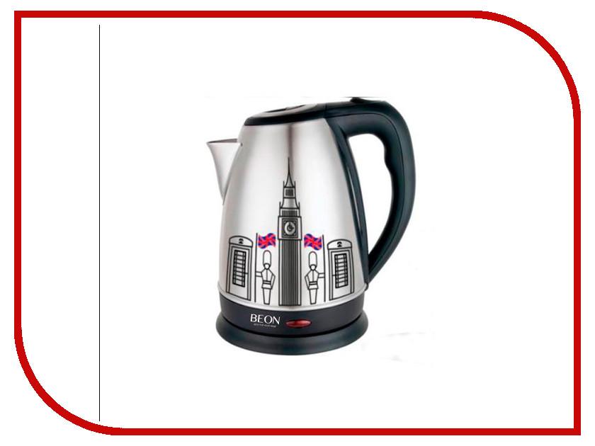 Чайник Beon BN-300 термопот beon bn 339