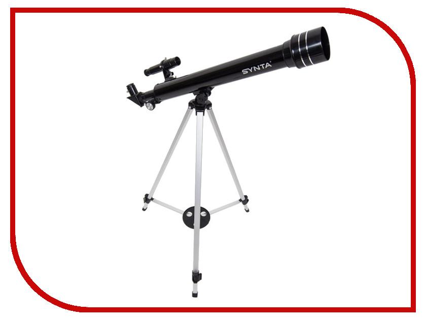 Телескоп Synta Protostar 50 AZ celestron powerseeker 70 az телескоп рефрактор