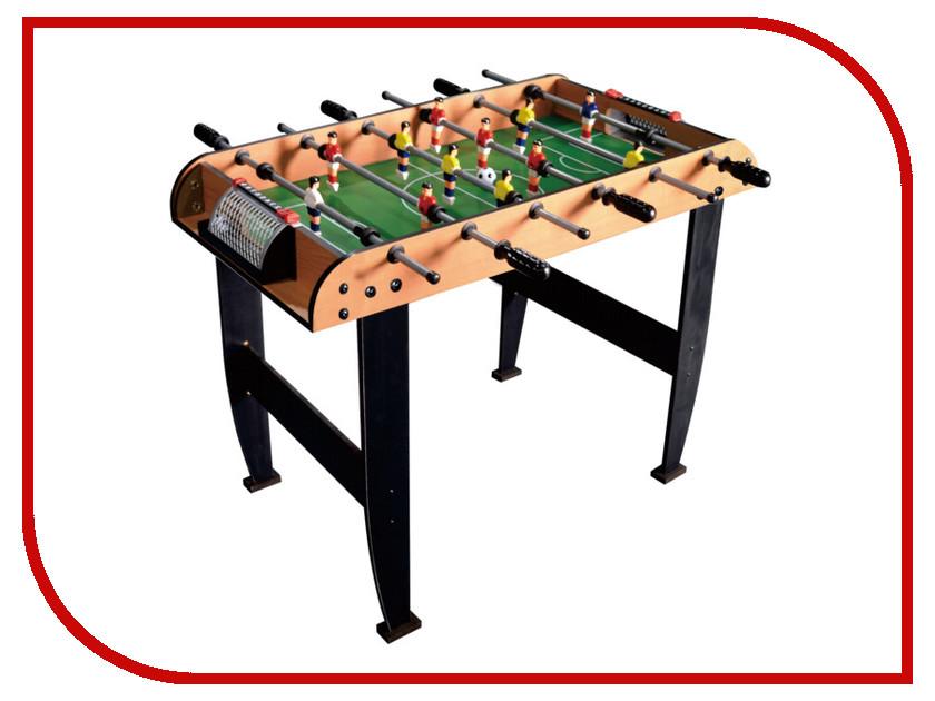 Игровой стол Gamesdealer Футбольный стол Partida Премиум 92