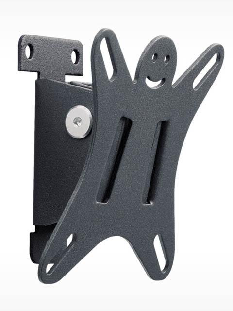 Кронштейн Holder LCDS-5002 (до 25кг) Metal