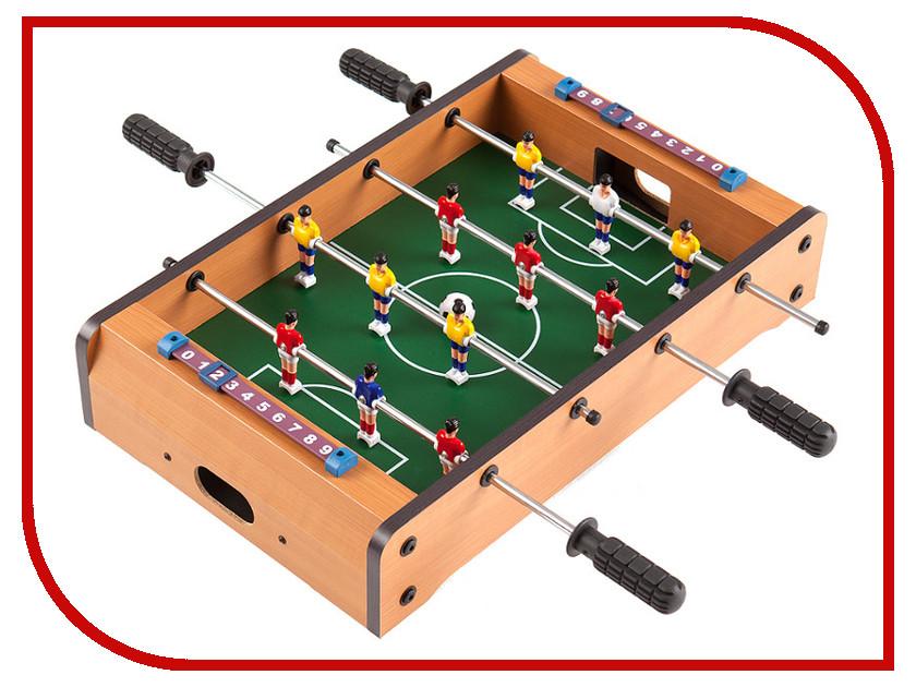 Настольная игра Partida Настольный футбол Детский 51
