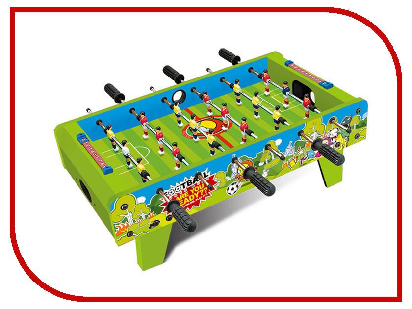 Игровой стол Partida Настольный футбол Brazil Edition 70
