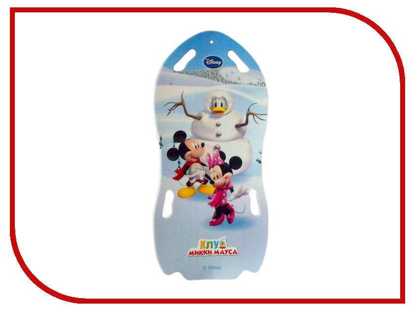 Ледянка 1Toy Disney 122cm Т55261