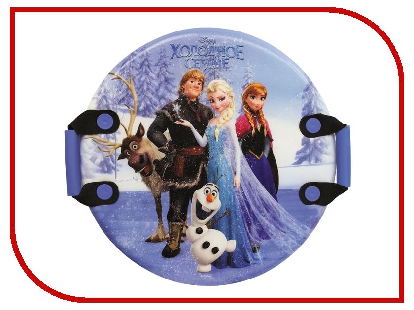 Ледянка 1Toy Disney Холодное сердце 54cm Т57259