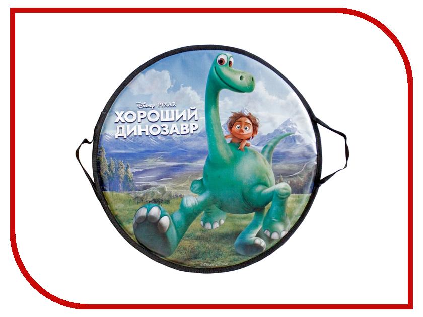 Ледянка 1Toy Disney Добропорядочный динозавр 52cm Т58168