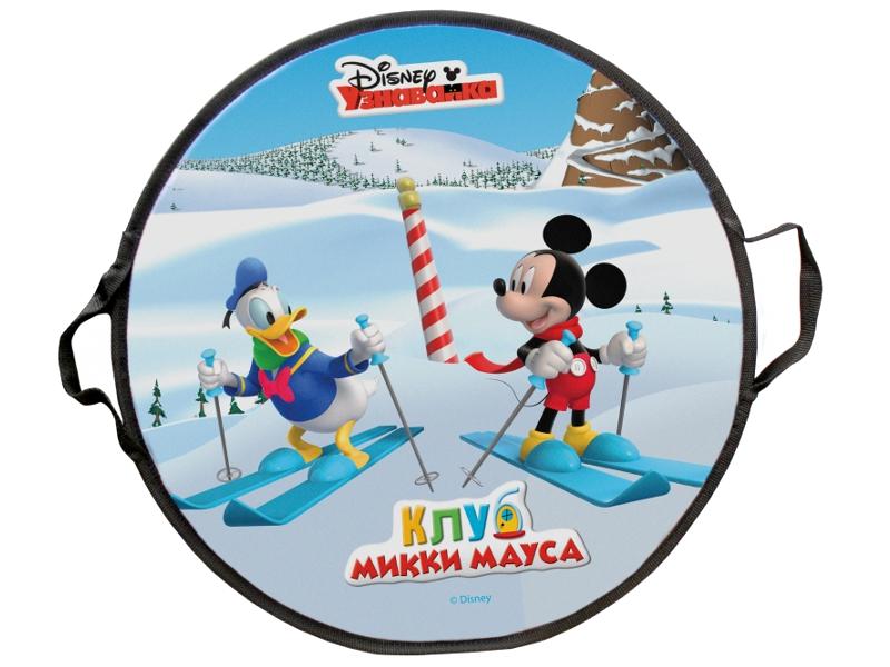 Ледянка 1Toy Disney MMCH 52cm Т58173