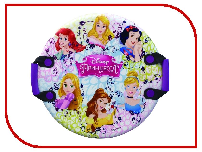 Ледянка 1Toy Disney Принцессы 54cm Т58175