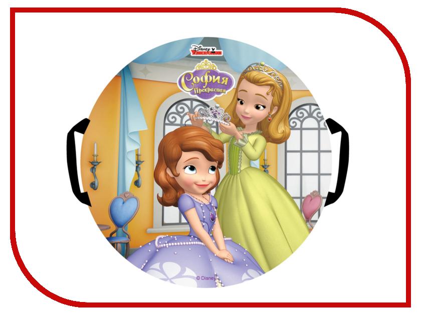 Ледянка 1Toy Disney София 52cm Т58473
