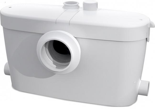 Канализационная установка SFA SANIACCESS 3 насос для воды sfa saniaccess 2