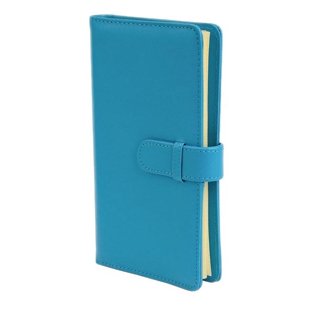 Аксессуар FujiFilm Instax Mini Laporta Album Blue