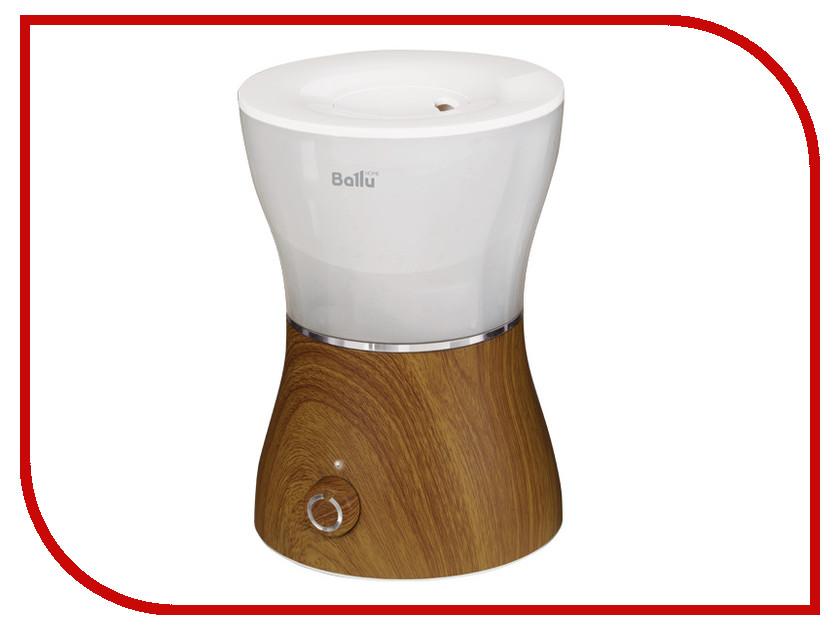 Ballu UHB-400 Oak