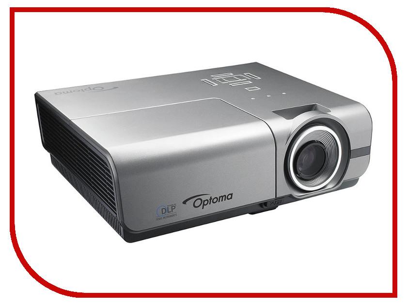 Проектор Optoma EH500<br>