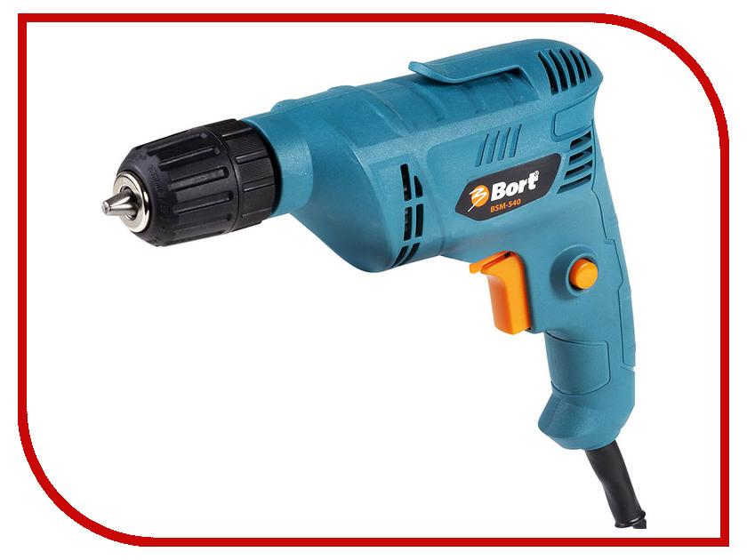 цена на Электроинструмент Bort BSM-540