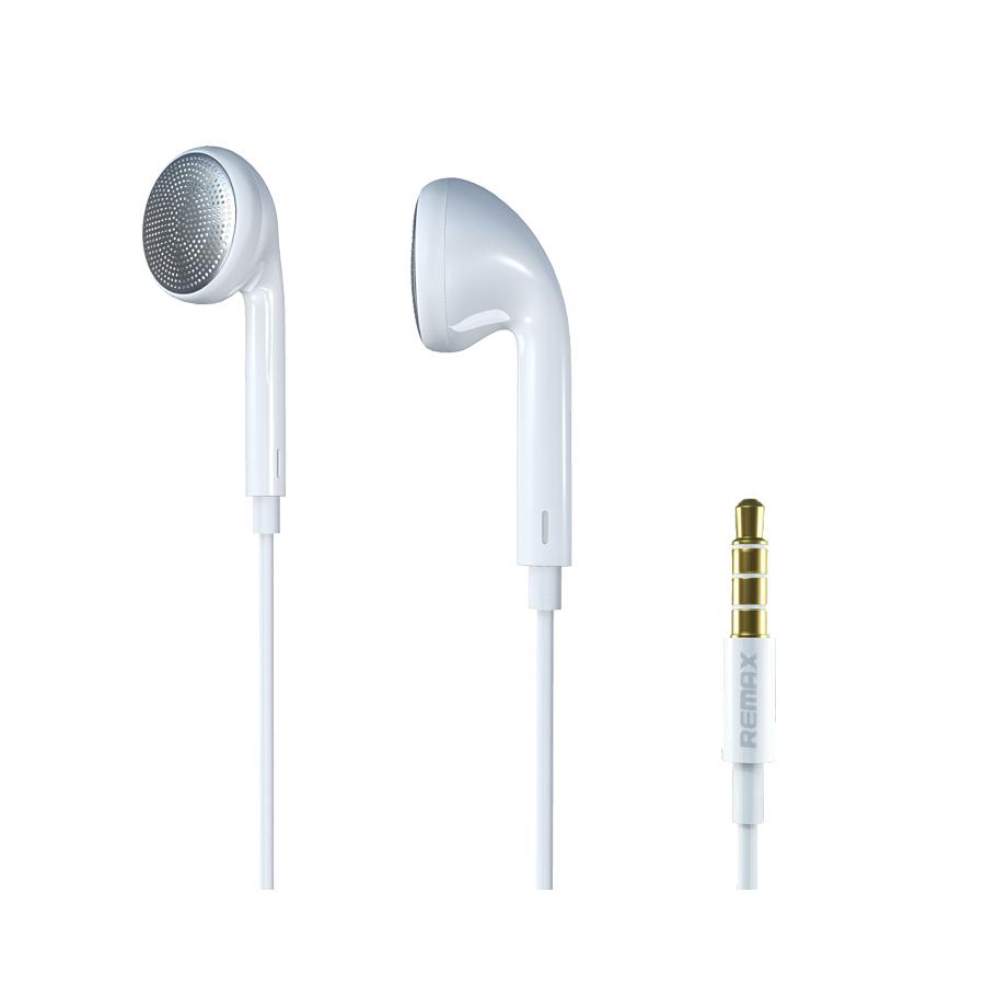 Remax RM-303 White RM-000192