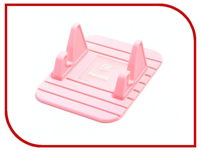 Держатель Remax Fairy Pink RM-000176