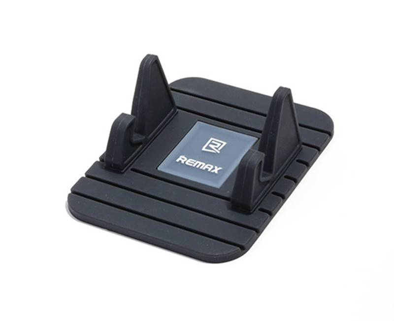 Держатель Remax Fairy Black RM-000174 цена