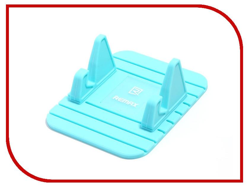 Держатель Remax Fairy Blue RM-000173