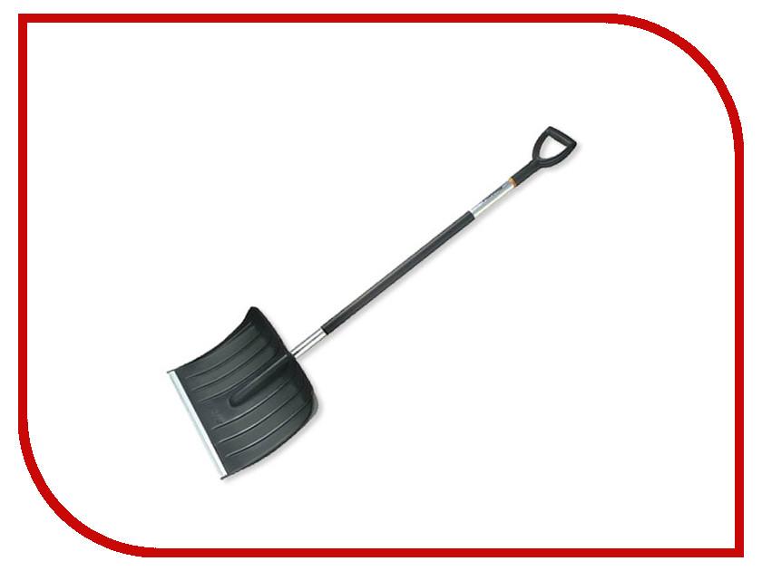 Инвентарь Fiskars 145020 - скрепер 53.3cm