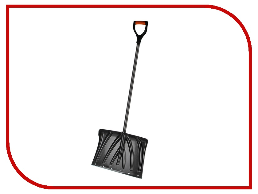 Инвентарь Мамонт Арктика 50101002 - лопата 46cm<br>