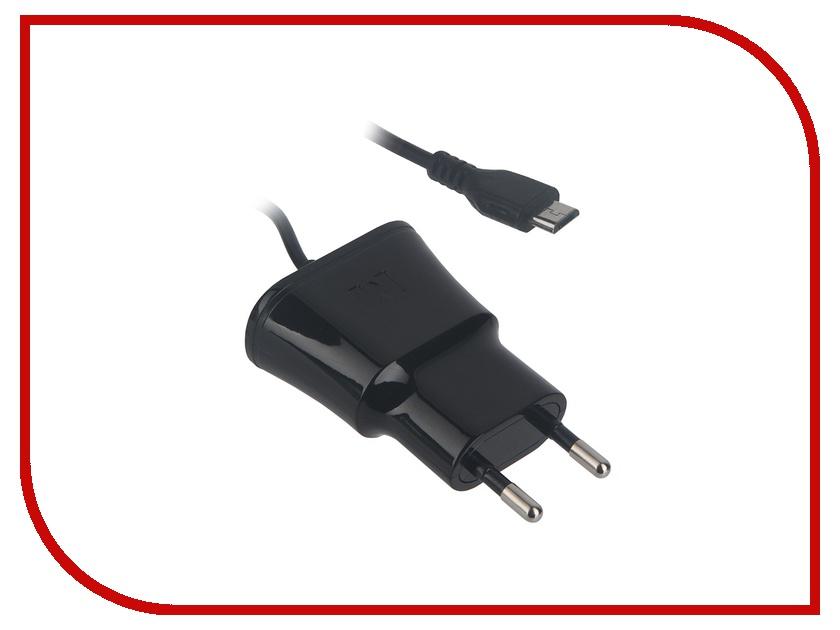 Зарядное устройство Maverick microUSB 2100mA NEW 1090