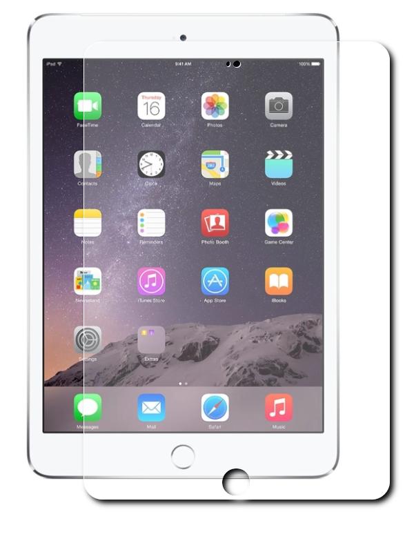 ��������� �������� ������ CBR / Human Friends Safe Mobile Protector ��� iPad 2 / iPad 3 / iPad 4