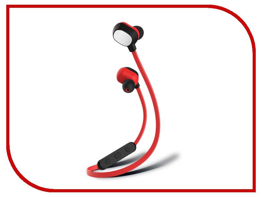 гарнитура-rock-mumo-bluetooth-earphone-rau0503-black-red