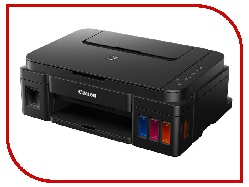 МФУ Canon Pixma G2400<br>