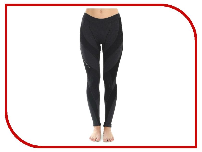 цена Кальсоны Brubeck Wool Merino XL Black LE10300 / LE11130 онлайн в 2017 году