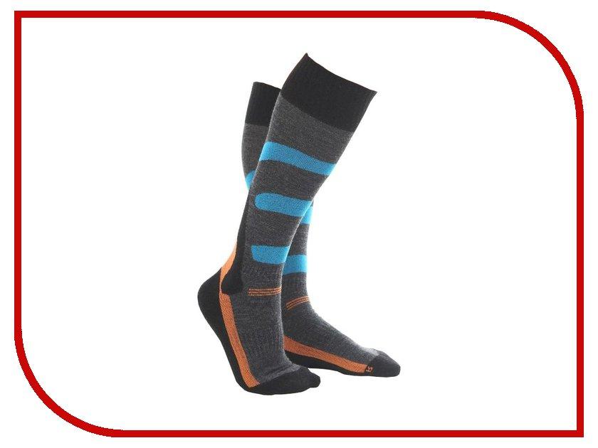 Носки Brubeck Ski Fors Socks L-42-44 BSK001/M
