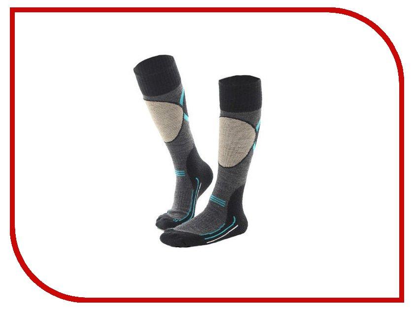 Носки Brubeck Snow Force Socks 30-32 BSN001/J<br>