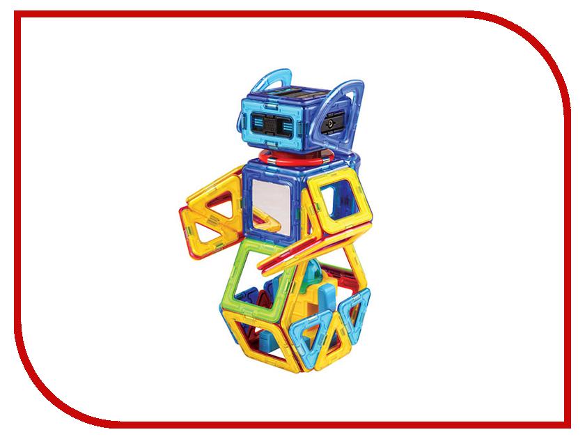 Конструктор Magformers Magic Space 63140
