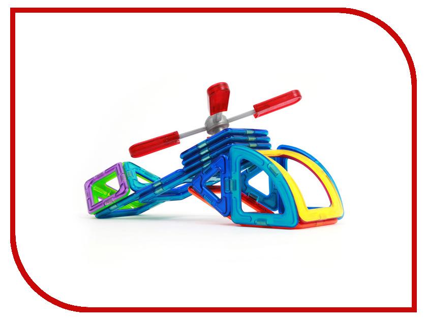 Игрушка Конструктор Magformers Transform Set 63089<br>