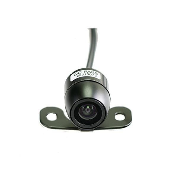 Камера заднего вида Interpower IP-168HD
