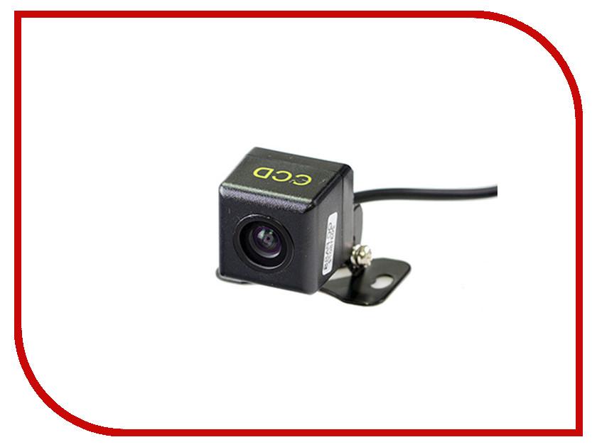 Камера заднего вида Interpower IP-661