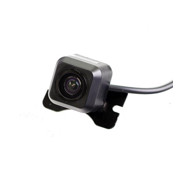 Камера заднего вида Interpower IP-810 камера заднего вида interpower ip 616 ir