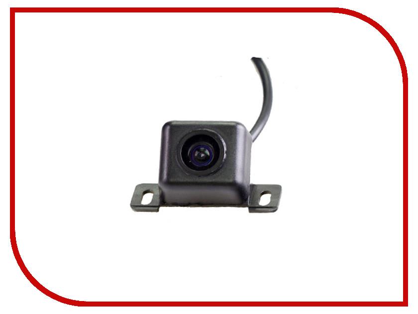 Камера заднего вида Interpower IP-820