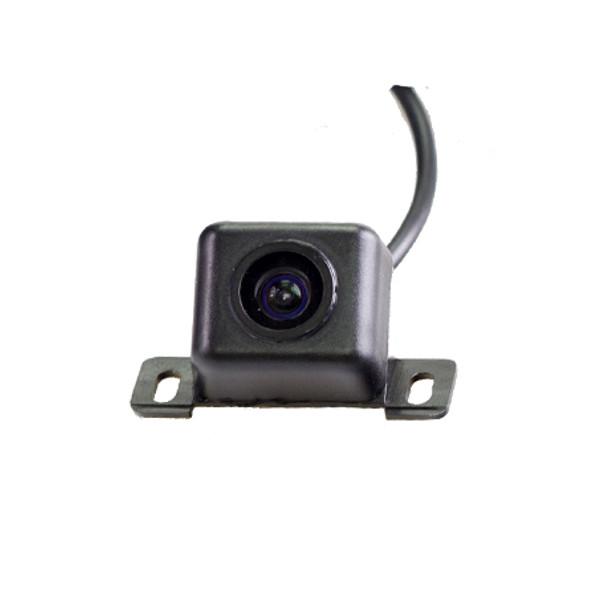Камера заднего вида Interpower IP-820 камера заднего вида interpower ip 616 ir