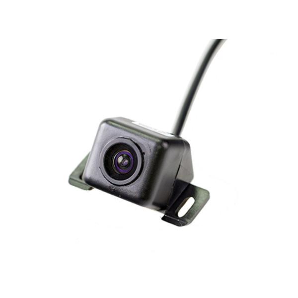 Камера заднего вида Interpower IP-820HD камера заднего вида interpower ip 616 ir