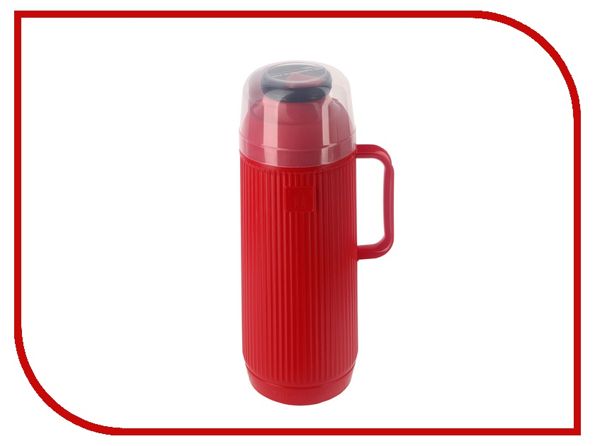Термос Termolar 1L Red 2710RCVM<br>