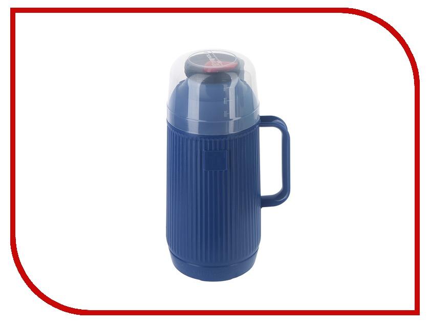 Термос Termolar 750ml Blue 2713RCAM