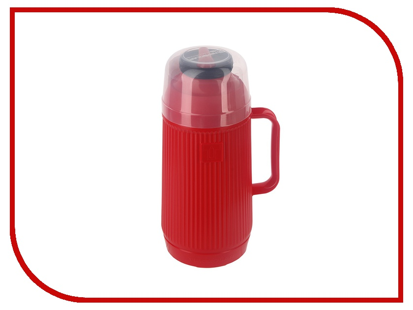 Термос Termolar 750ml Red 2713RCVM<br>