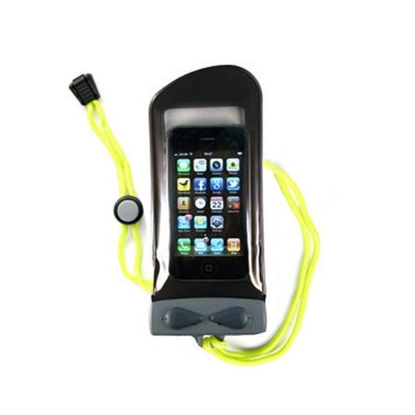 Аквабокс Aquapac Mini Electronics Case 109