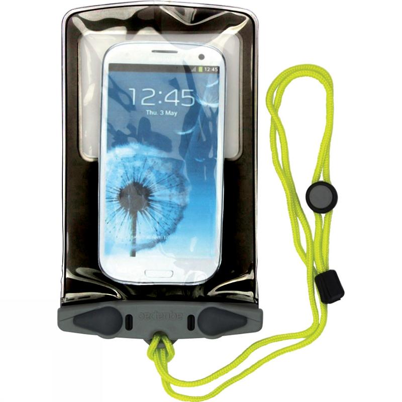 Аквабокс Aquapac Small Electronics Case 349