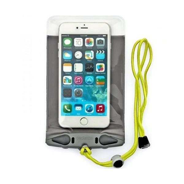 Аквабокс Aquapac Waterproof Case for iPhone 6 Plus 358