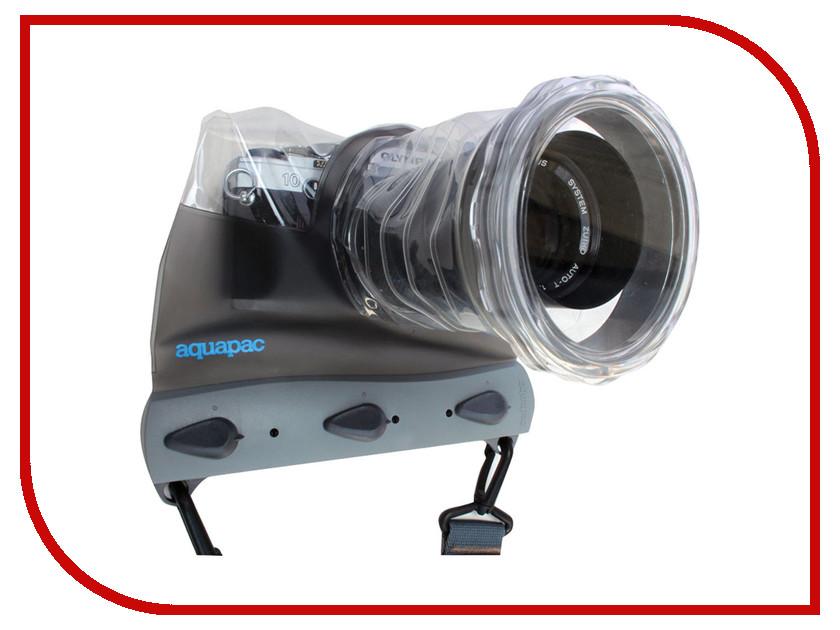 Аквабокс Aquapac Compact System Camera Case 451