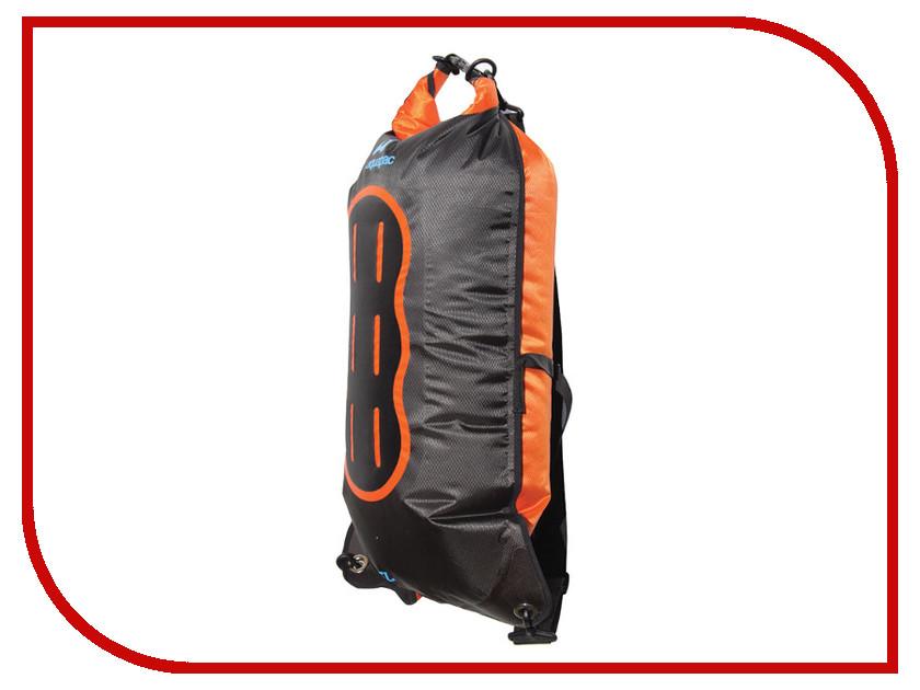 Гермомешок Aquapac Noatak Wet & Drybag 15L 768 гермомешок aquapac noatak wet