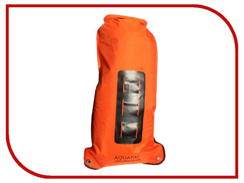 aquapac 414 Гермомешок Aquapac Noatak Wet & Drybag 25L 771