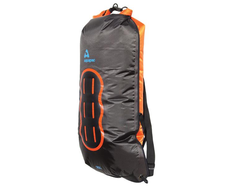 Сумка Aquapac Noatak Wet &amp; Drybag 25L 778<br>